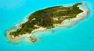 Private Island Bonefish Cay