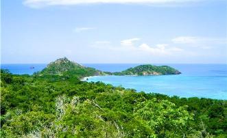L' Esterre Bay Land - Carriacou