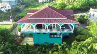 Harmony Hall Resorts