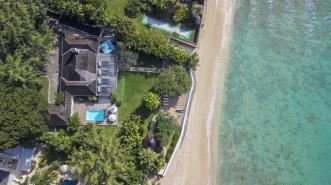 Barbados Properties