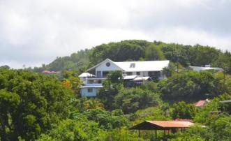 Moonwater Estate