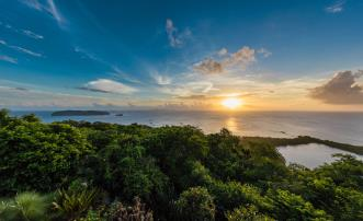 Mustique Properties For Sale