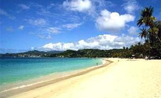 Island View Drive