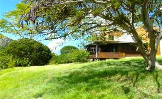 South View Villa - Union Island