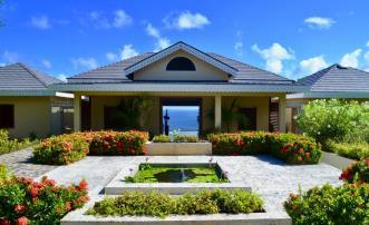 Hope Bay Estate