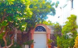 Villa Joy