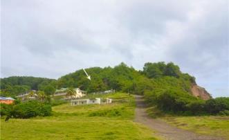 Mount Pleasant Land