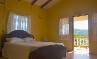 Villa View Guest House