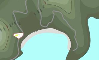 Eden Estate Land