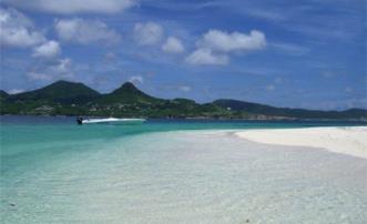 PRIVATE ISLAND White Island