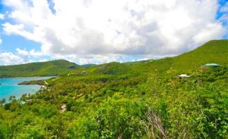 Ocean Ridge 1.3 Acres