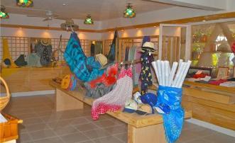 Waterfront Hotel & Restaurant Bougainvilla
