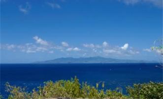 Coastal Ridgetop land 1 Acre