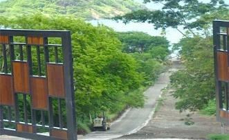Fiji Beachfront Land - L'Esterre Carriacou