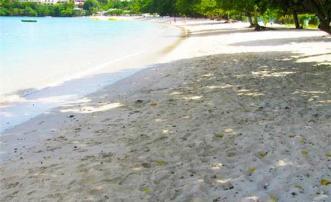 Morne Rouge Beachfront - Grenada