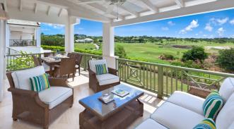 Barbados Properties