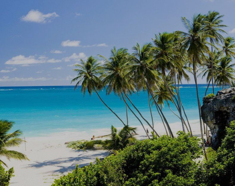 barbados travel