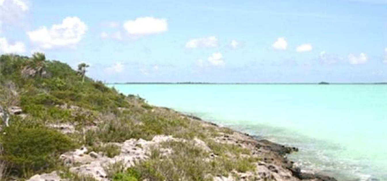 Private Island Bonefish Cay
