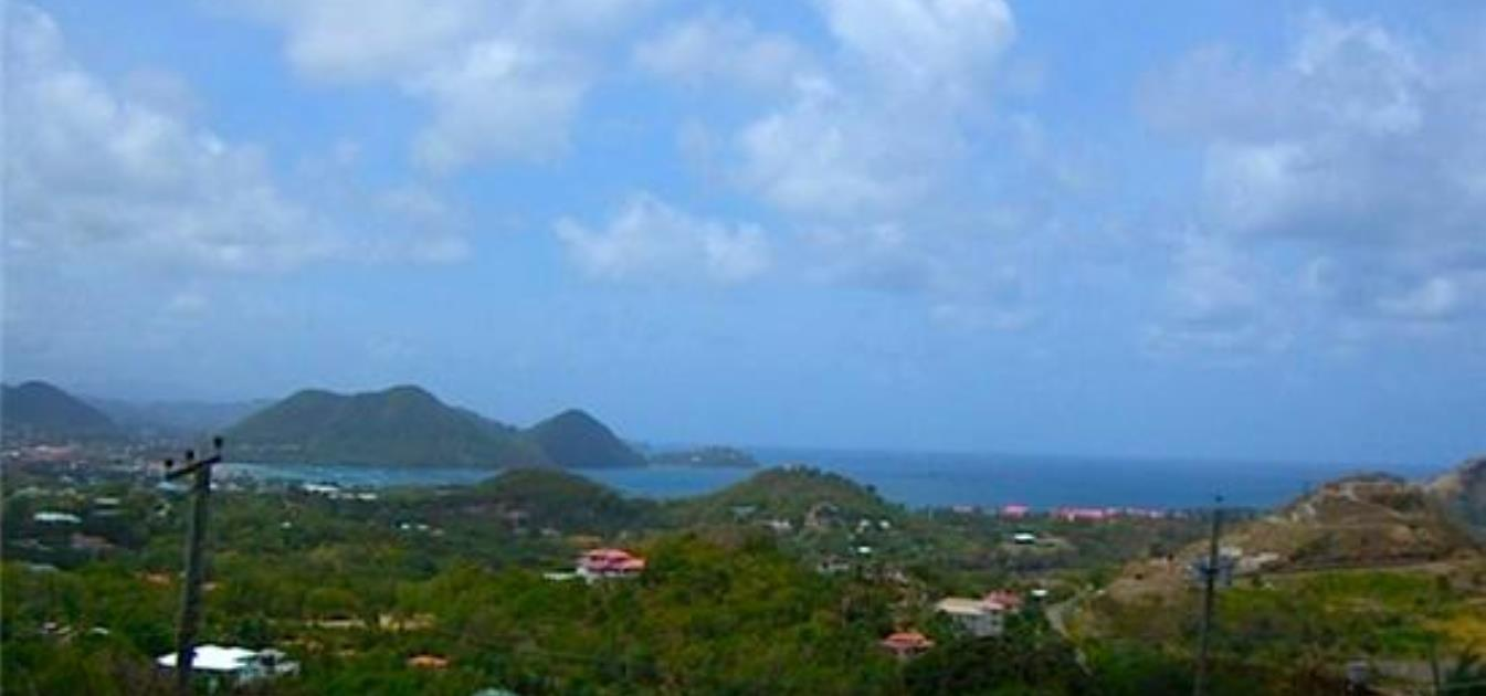 Soleil View