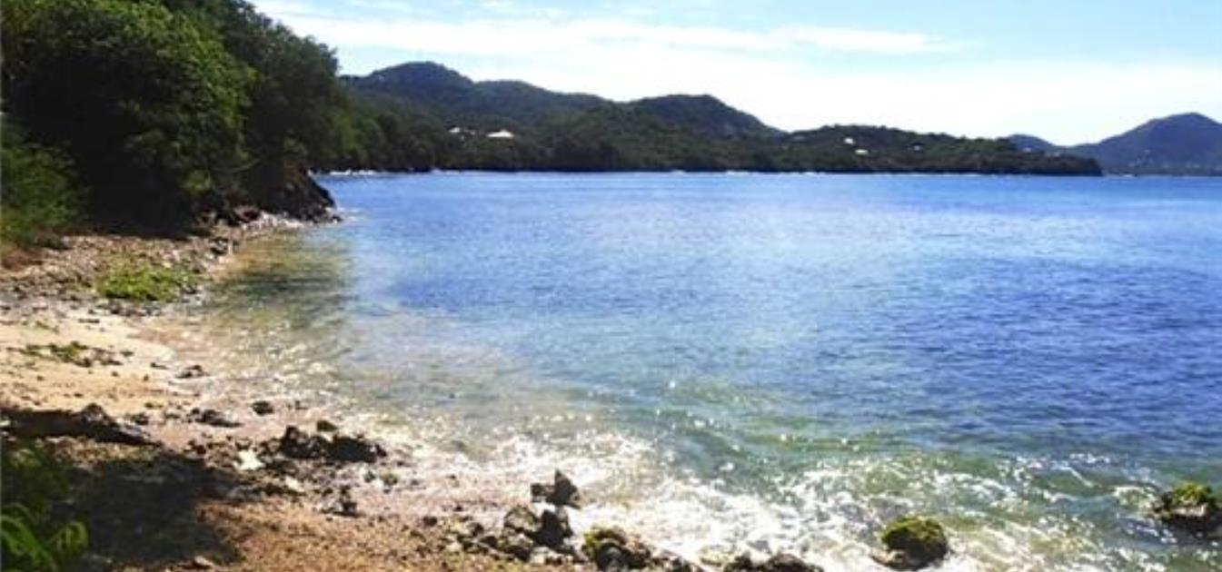 Island Boutique Hotel Opportunity
