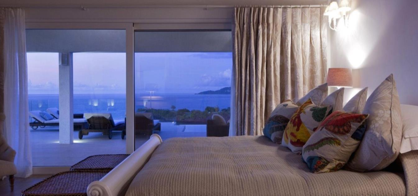 LaLuna Villa 5 bedroom (Ref 3)