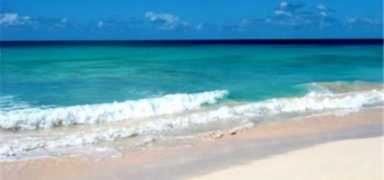 Mayreau Beachfront 10 Acres