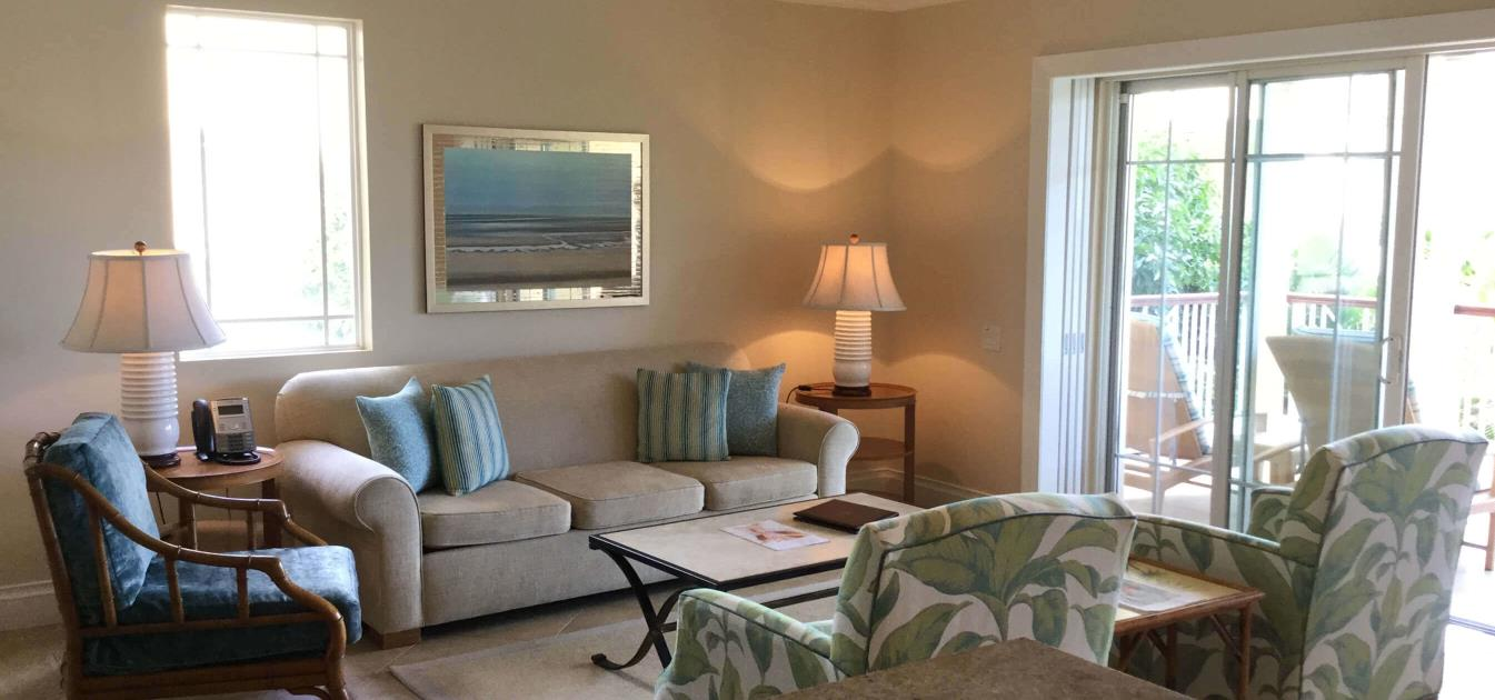 The Landings Marina 2 Bed Apartment H6 1011