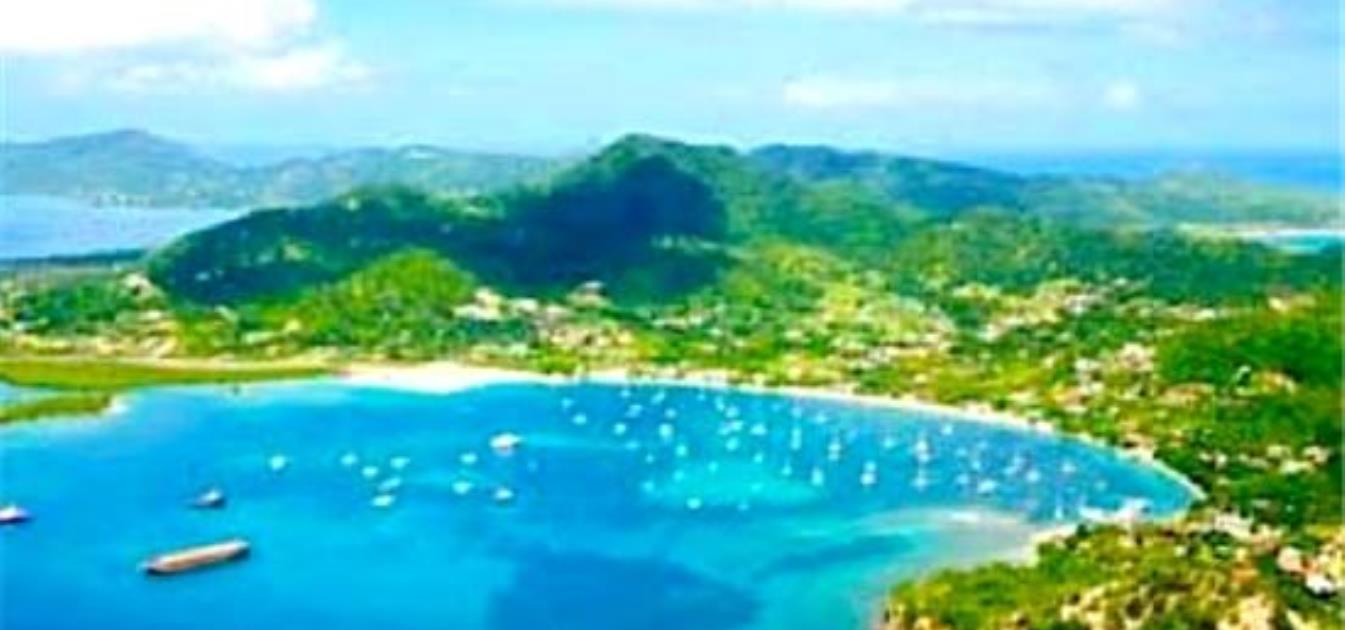 Carriacou Residential Lot