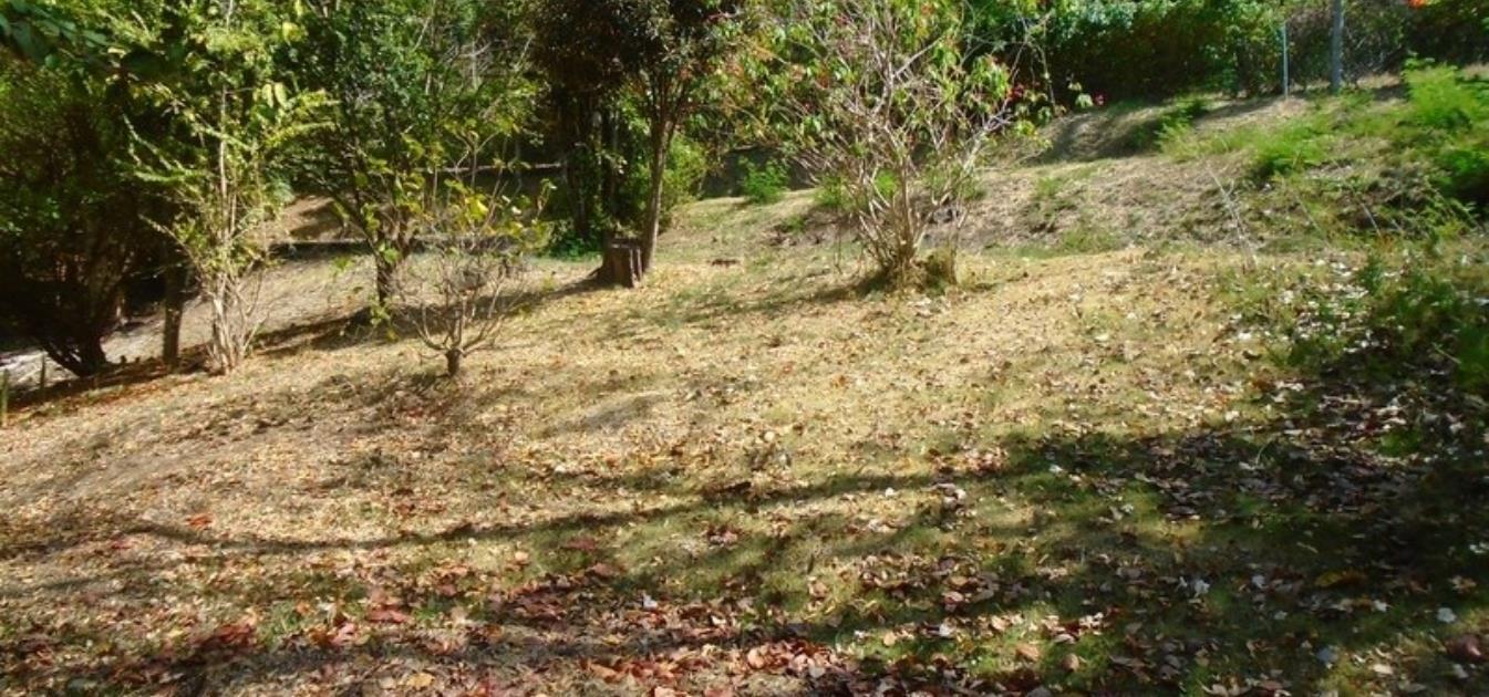 Golf Park Land Plot 2