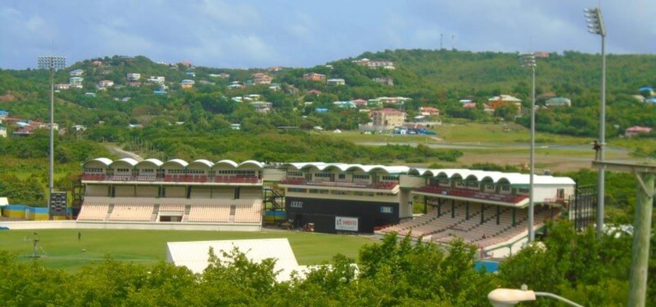 Cricketers View Villa