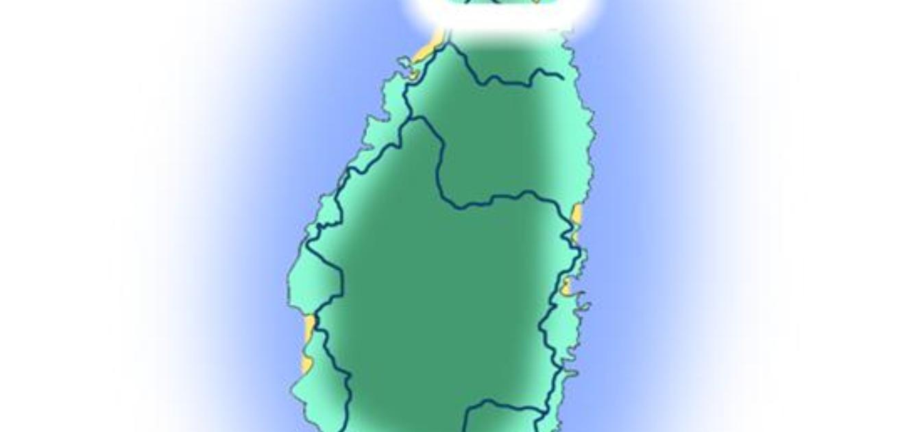 Gillmor Land