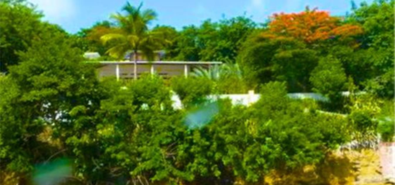 Veranda Beach House