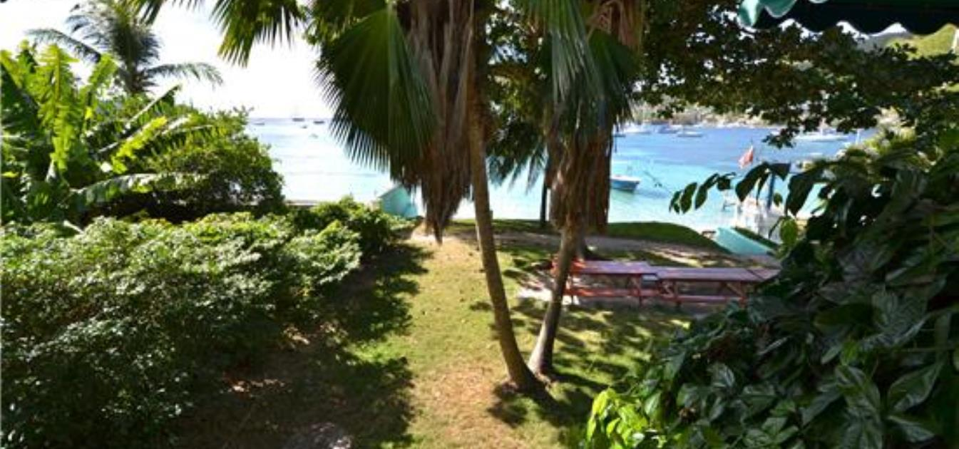 Waterfront Residential Opportunity