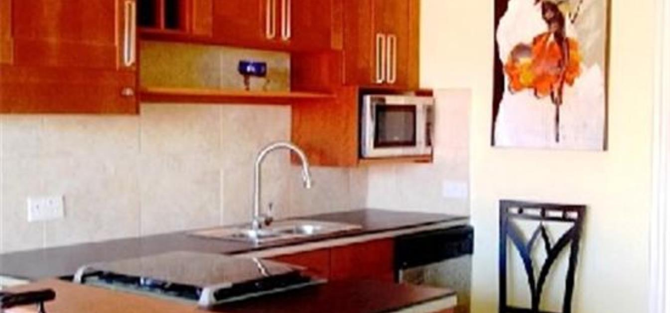 Harmony 2 Bed Apartment B1 C21