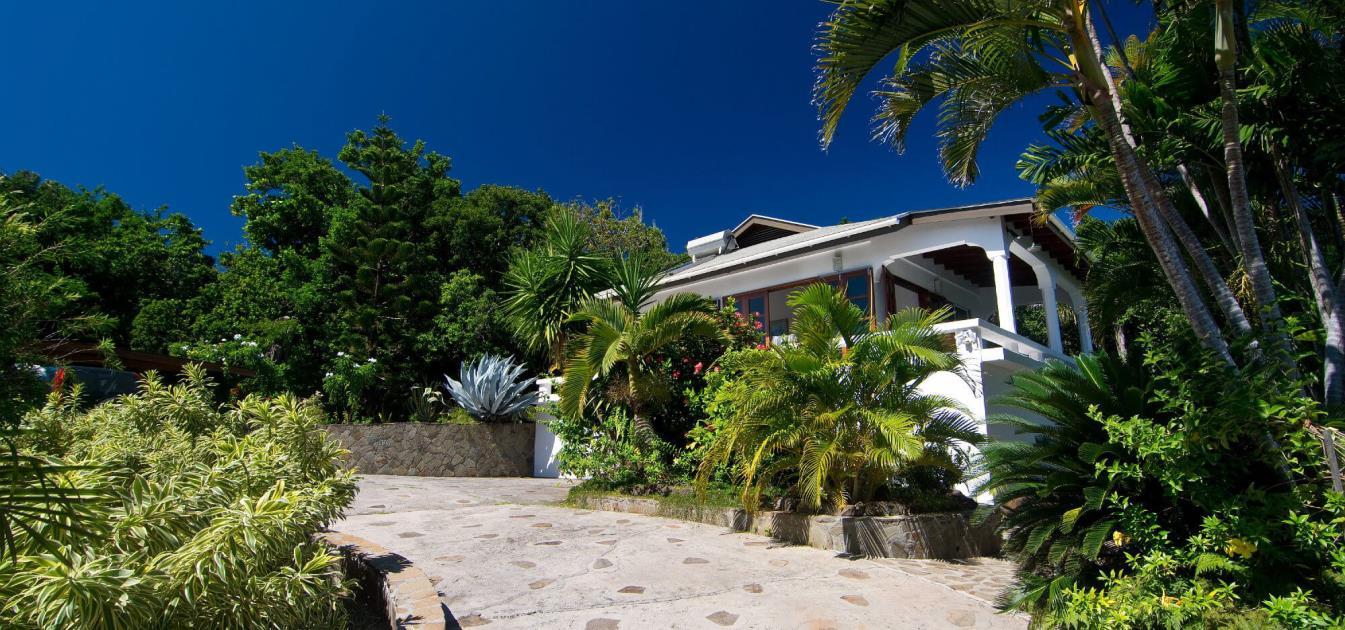Lime Cottage & Studio