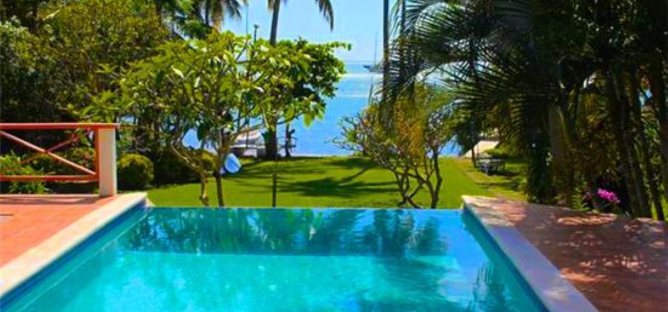 Tamarind Villas