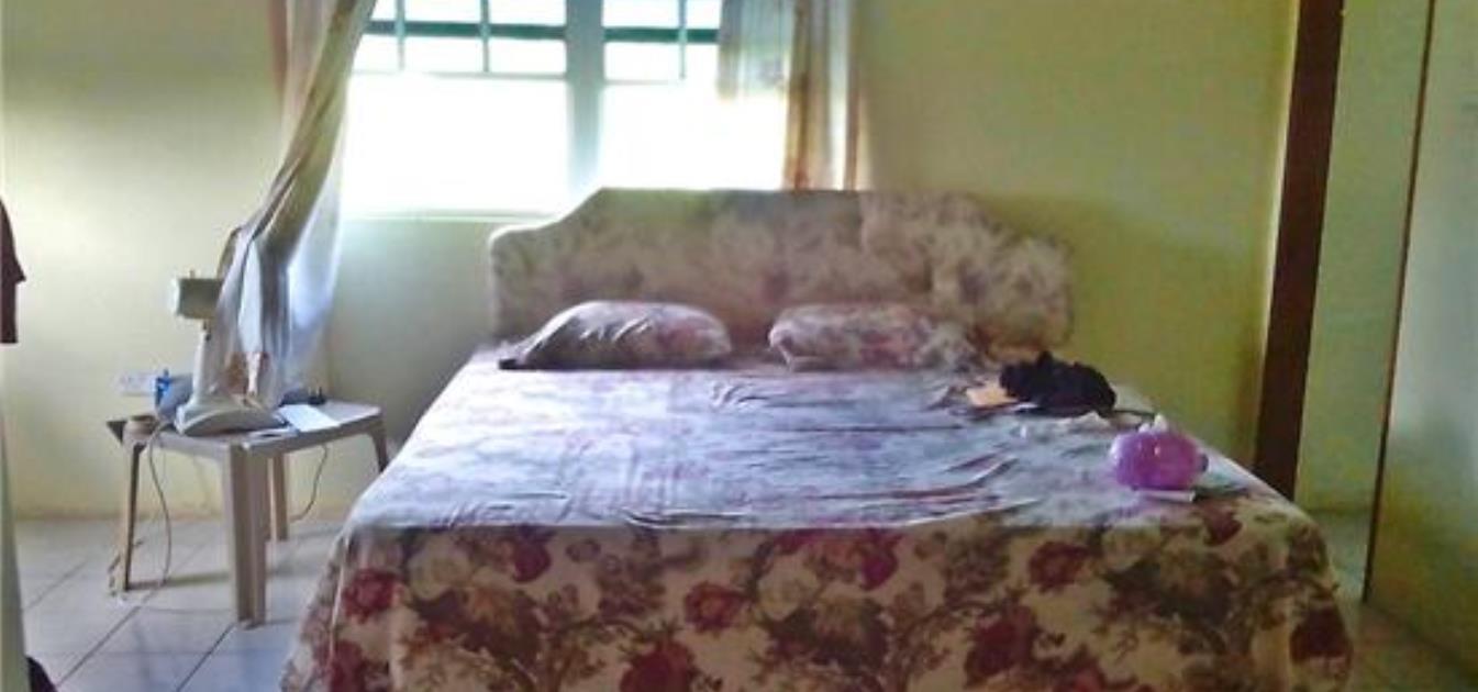 3 Bed Villa - Carriacou