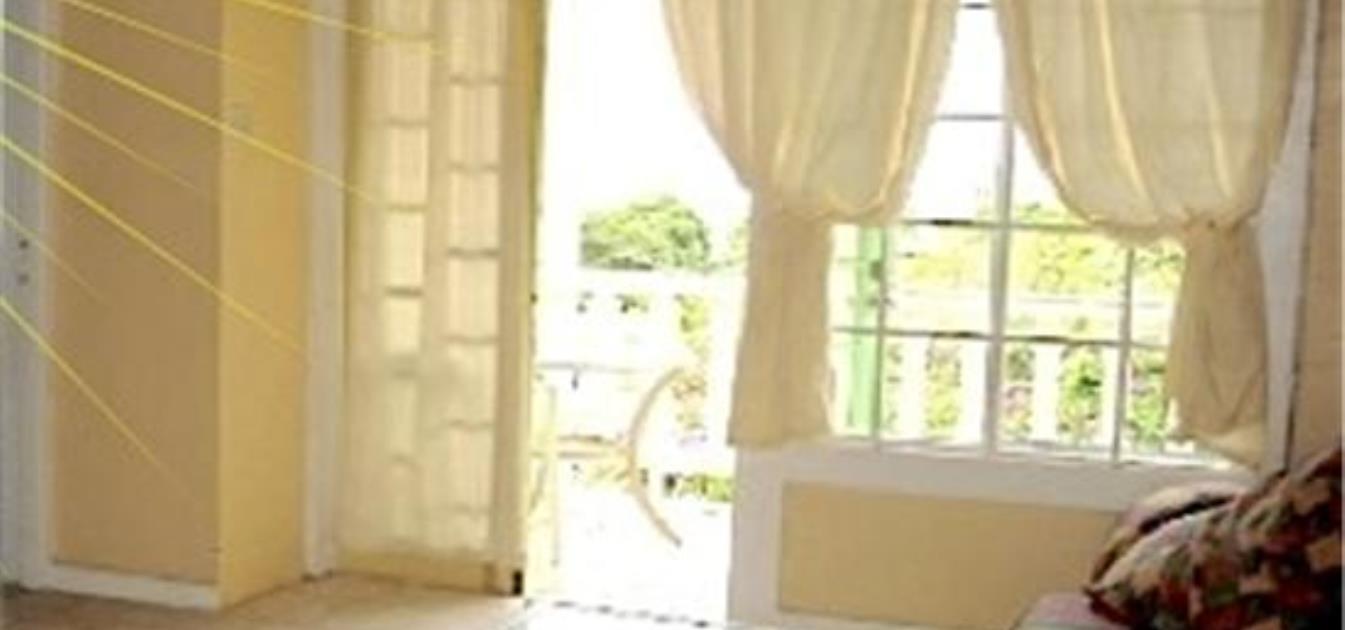 Harmony 2 Bed Apartment B2 C3