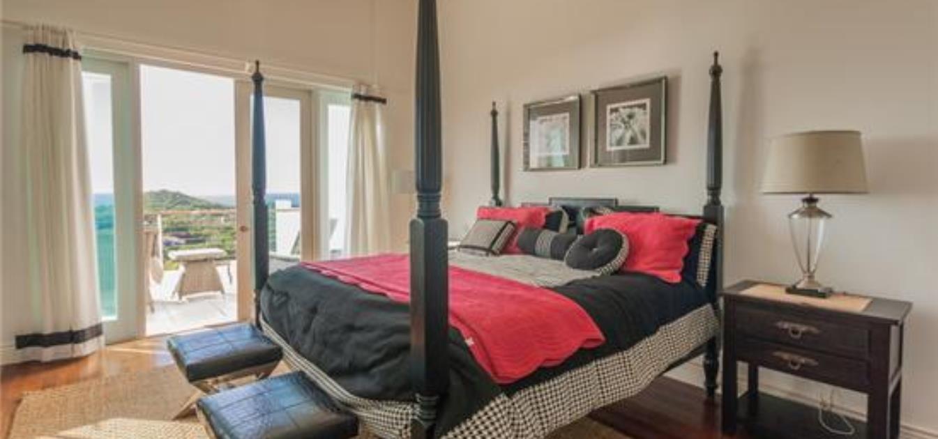 Zara Villa 3 Bed Town House