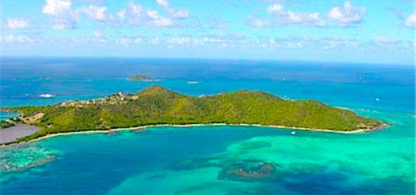 1 Acre Windward Bay