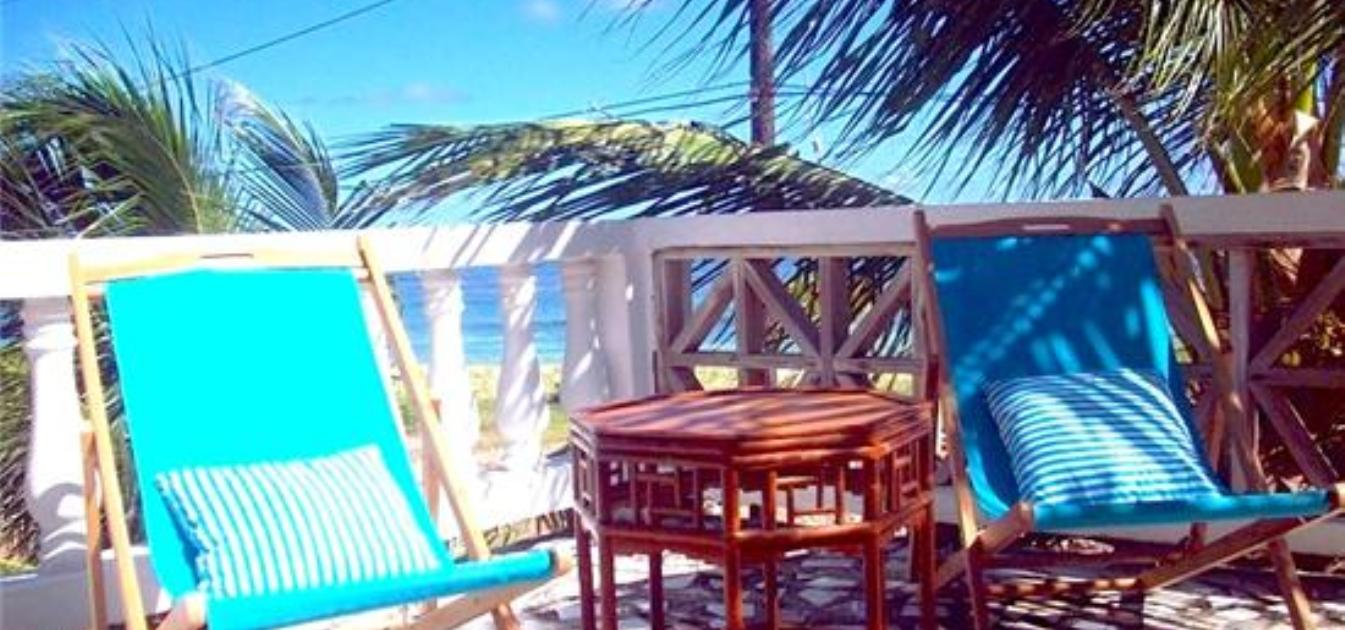 vacation-rentals/st-vincent-and-the-grenadines/union-island/union-island/the-islanders-inn