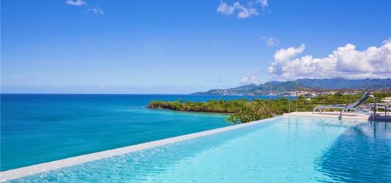 vacation-rentals/grenada/grenada-island/morne-rouge/private-luxury-beach-resort-villa