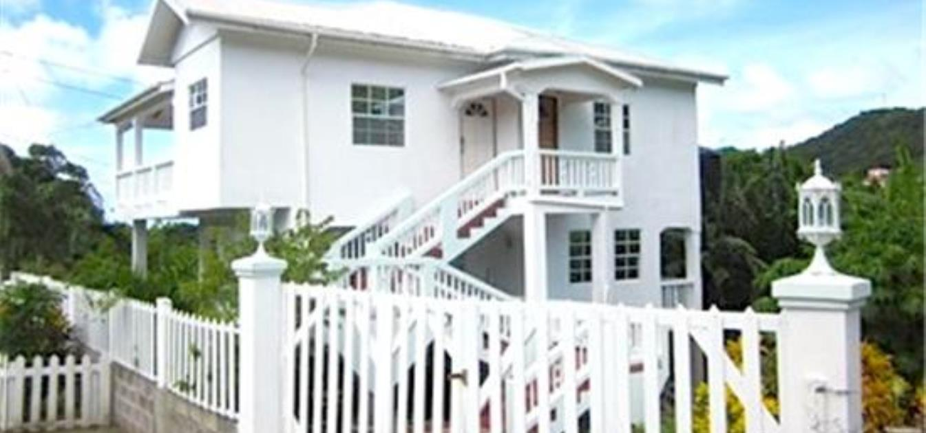 vacation-rentals/grenada/carriacou/hillsborough/sharmy's-apartment-double