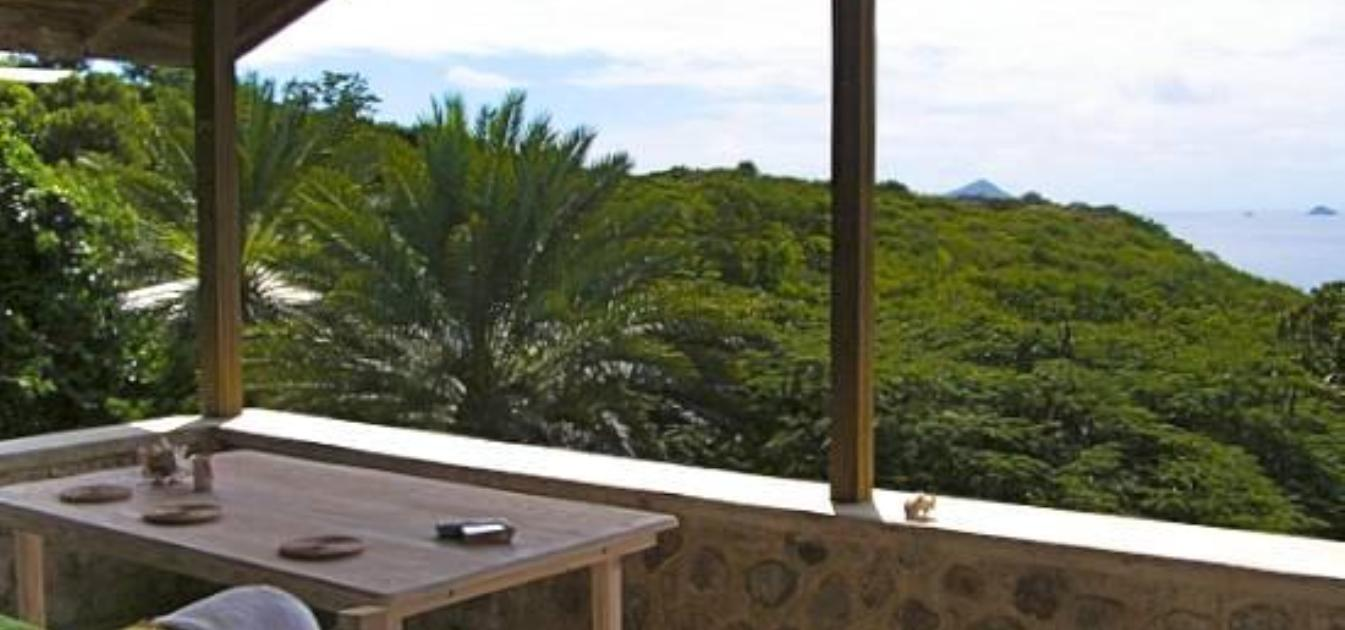 vacation-rentals/st-vincent-and-the-grenadines/union-island/union-island/yacht-heron-stay-and-sail-grenadines