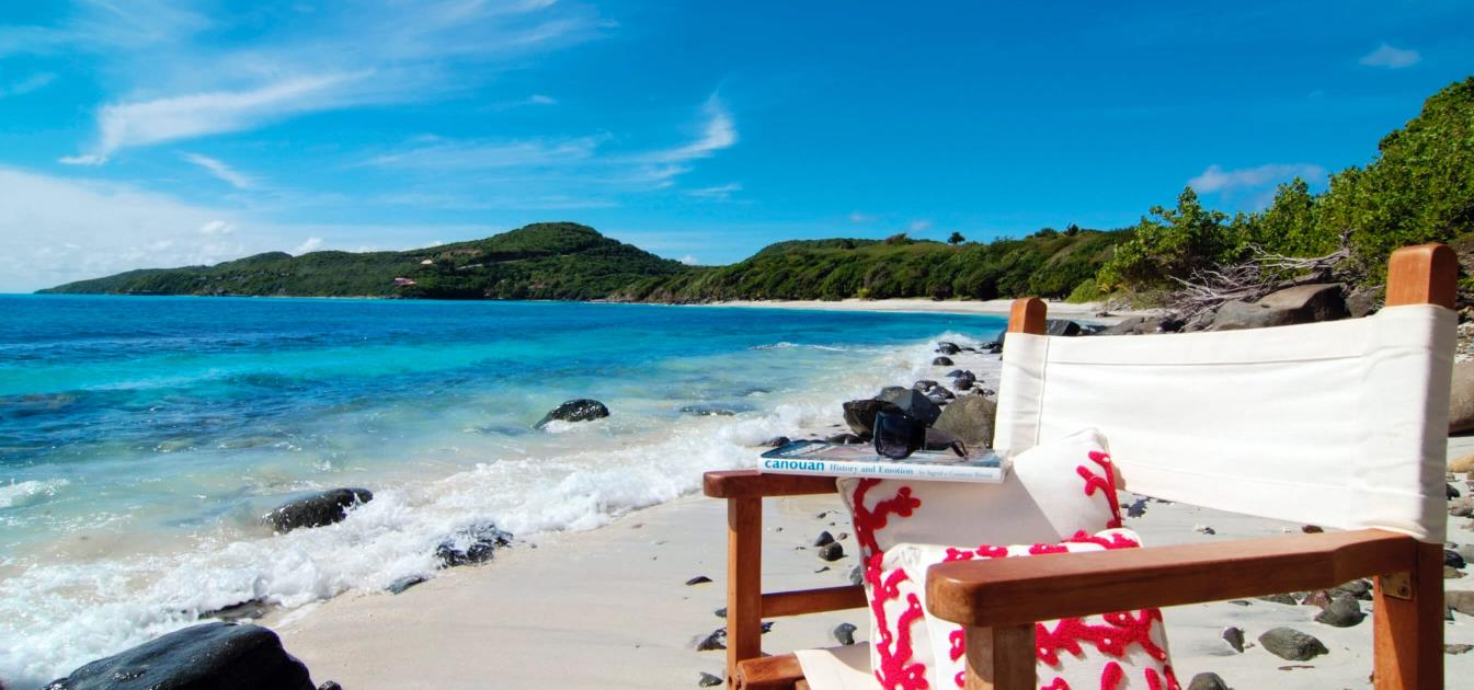 vacation-rentals/st-vincent-and-the-grenadines/canouan/canouan/the-beach-house