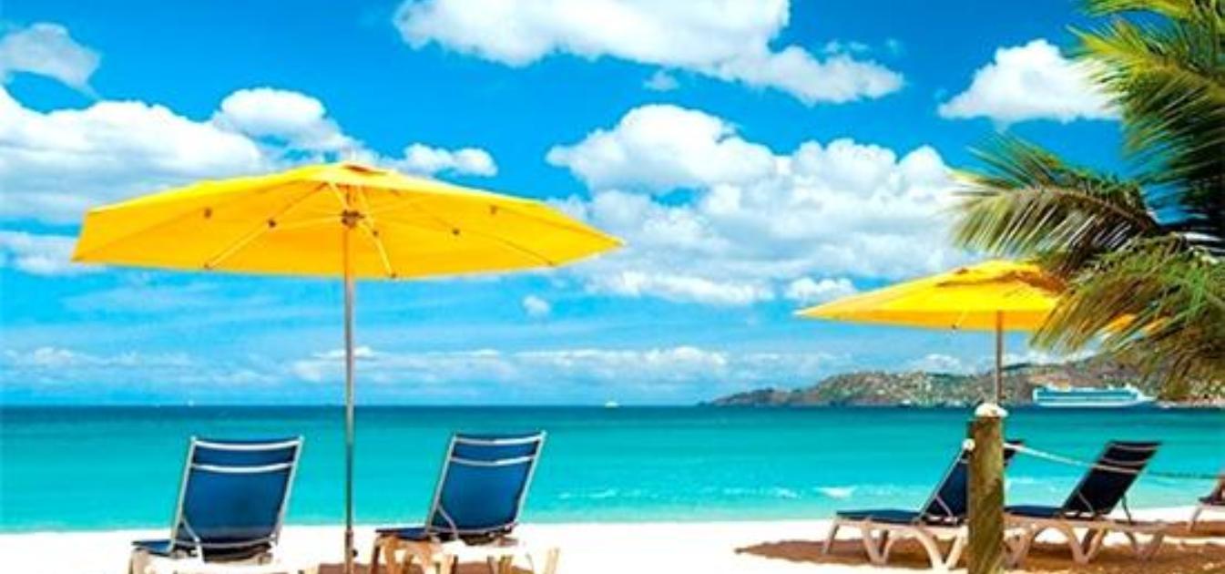 vacation-rentals/grenada/grenada-island/grand-anse/mount-cinnamon-resort-and-beach-club