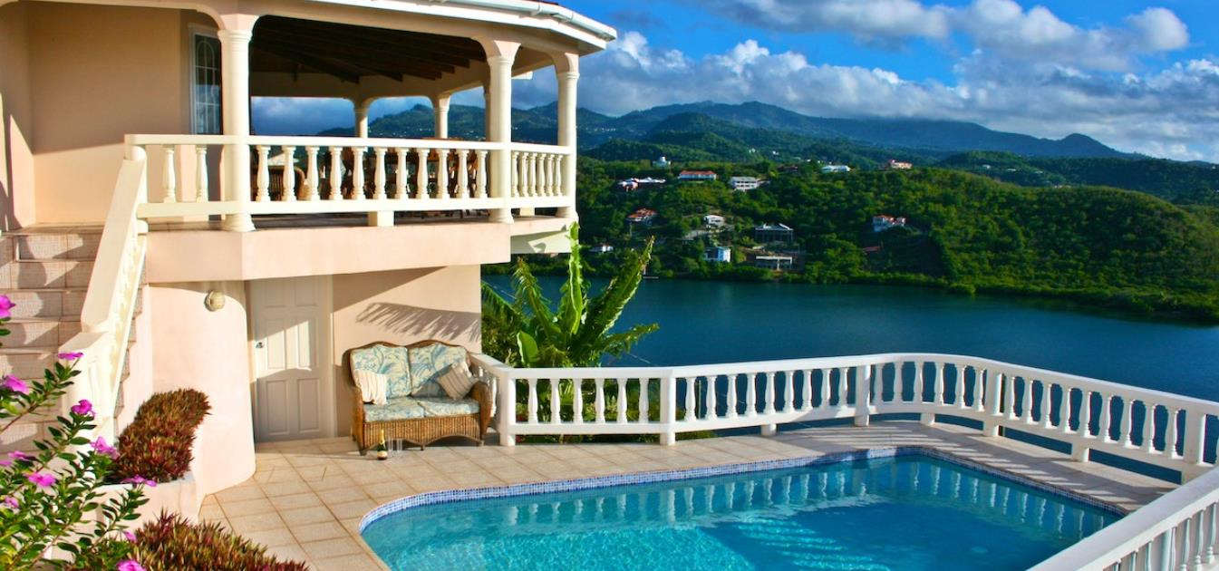 vacation-rentals/grenada/grenada-island/egmont/osprey-villa-grenada