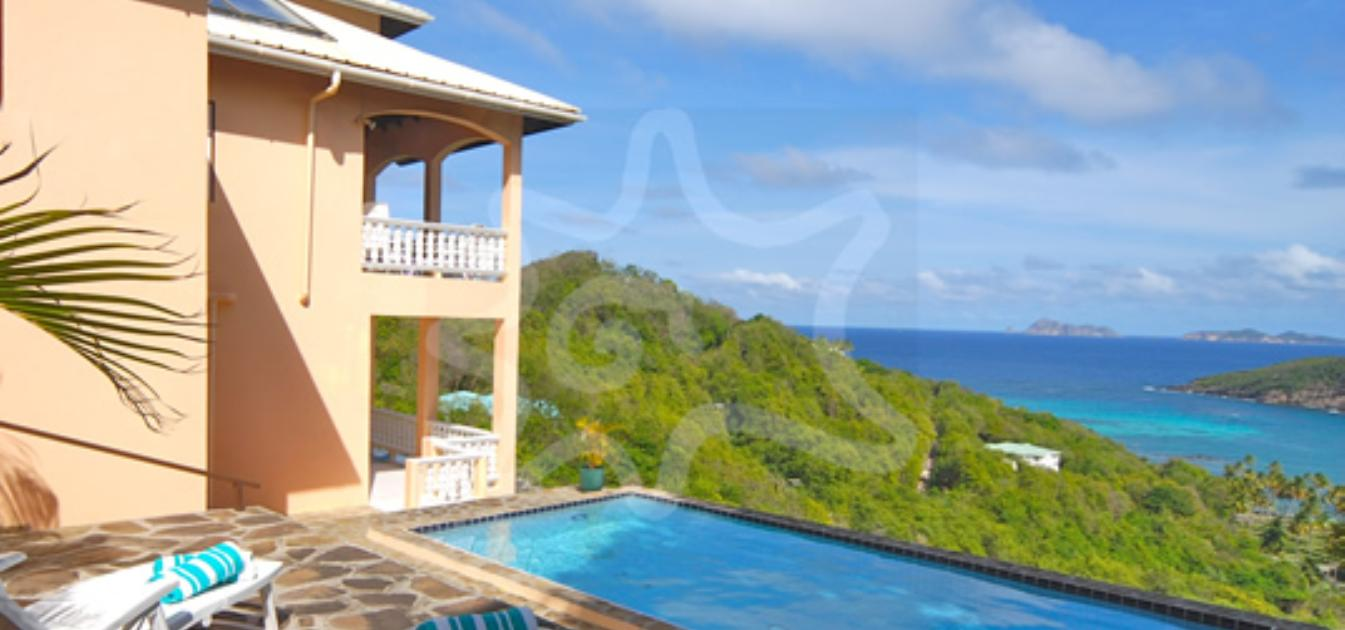 vacation-rentals/st-vincent-and-the-grenadines/bequia/spring/serendipity-bequia