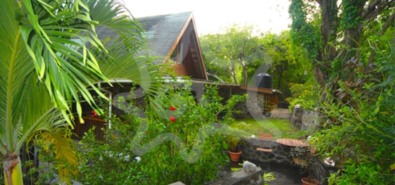 vacation-rentals/st-vincent-and-the-grenadines/bequia/spring/spring-cottage-bequia