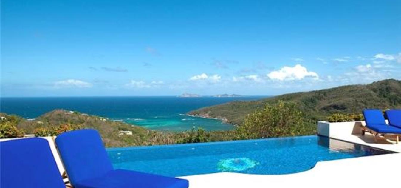 vacation-rentals/st-vincent-and-the-grenadines/bequia/spring/bequia-honeymoon-villa